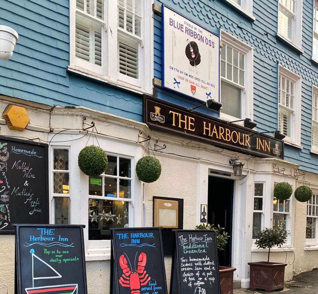 harbour-inn-pub-front-new